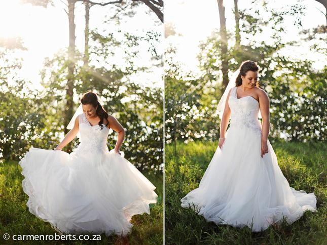Carmen Roberts Photography, Dylan & Michelle
