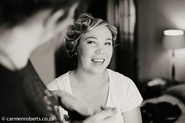 Carmen Roberts Photography, Tim & Lauren