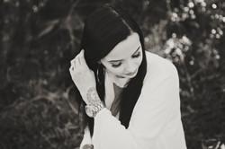 Carmen Roberts Photography