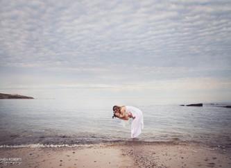 The Nel family shoot  | Hallett Cove, Adelaide Australia