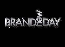 Brand New Day Film