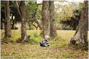 Carmen Roberts Photography, Botha Family