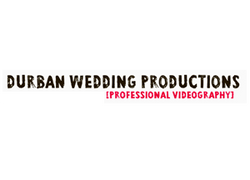 Durban Wedding Productions