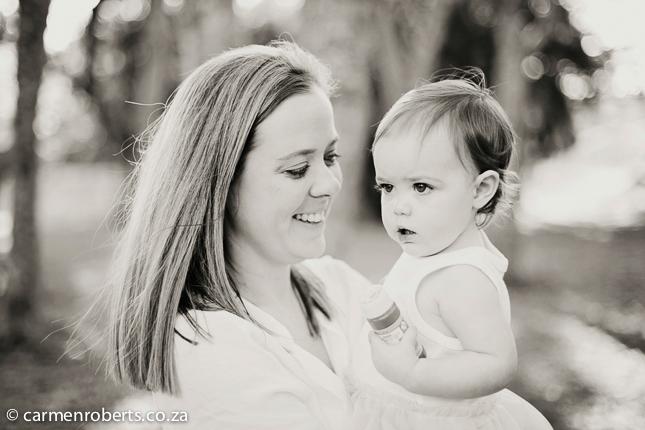 Carmen Roberts Photography, Price Family