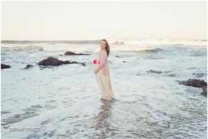 Carmen Roberts Photography, Sonita