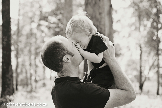 Carmen Roberts Photography, Schultz Family