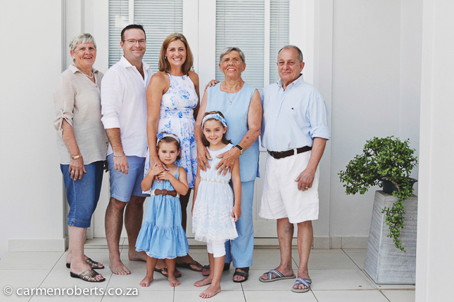 Carmen Roberts Photography, Cramer Family
