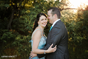 Carmen Roberts Photography, Ryan & Ciske