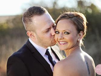 Craig & Lauren's Wedding | Shalwyn Wedding Venue & Conference Centre