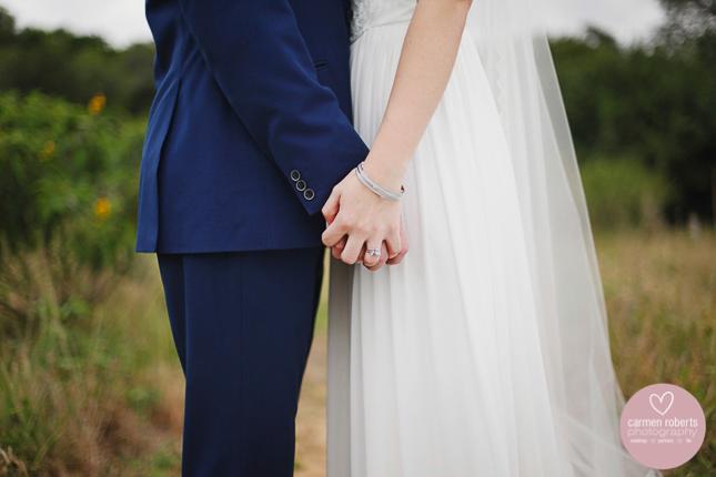 Carmen Roberts Photography, Bevin Sam Wedding