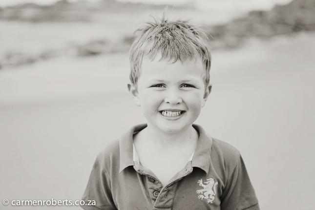 Carmen Roberts Photography, Family Shoot