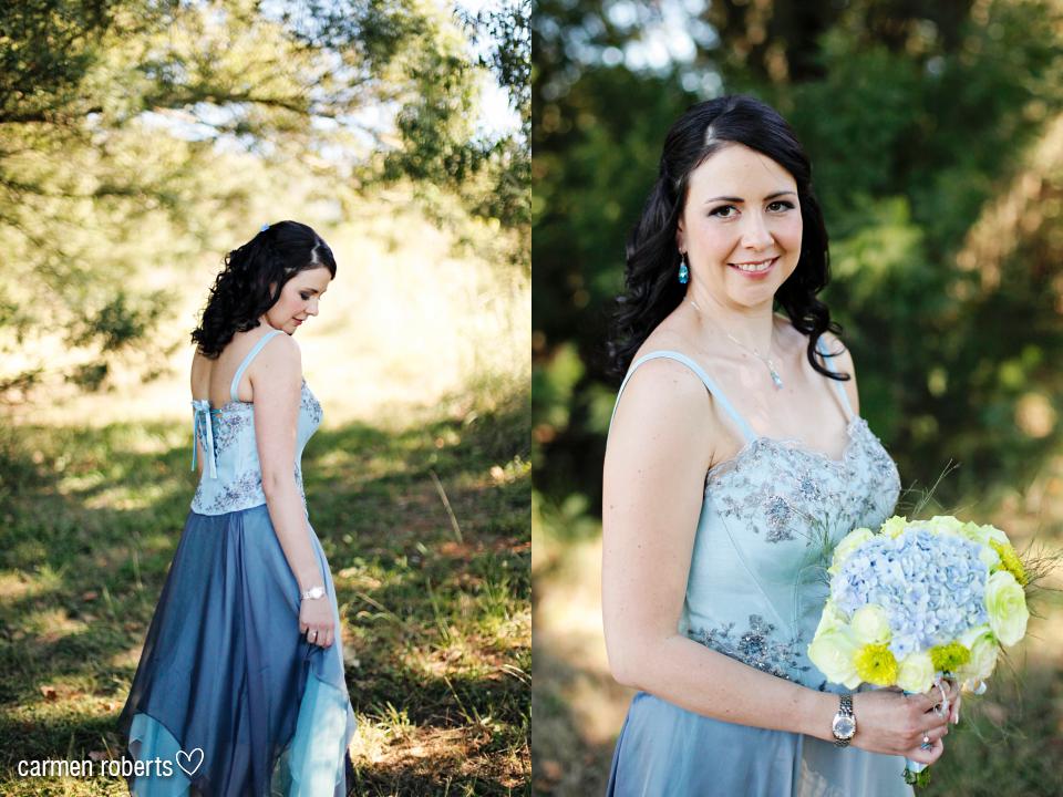 Carmen Roberts Photography, Ryan & Ciske