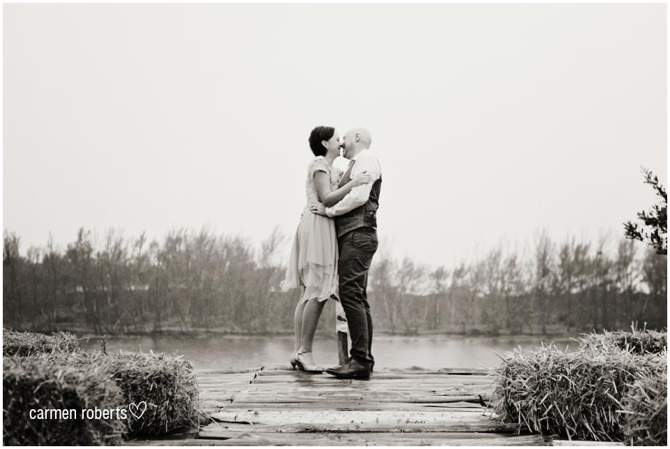 Carmen Roberts Photography, Jason and Tarryn