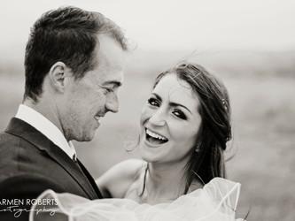 Sean & Lauren's Wedding | Maroupi, Umhlali KZN