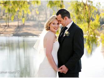 Kyle & Rachel's Wedding  | Cranford Country Lodge KZN Midlands