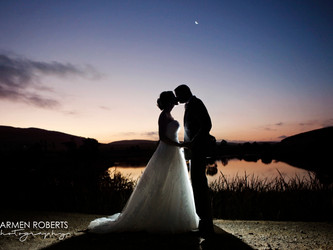 Alistair & Wendy's Wedding | iNsingizi, KZN