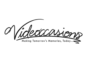 Videoccasions