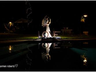 Chris & Michele's Wedding  | Barker Manor, Kloof