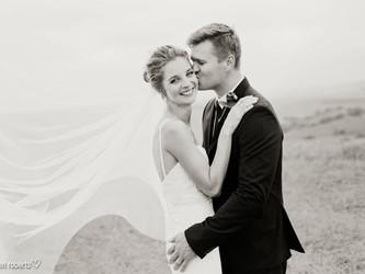 Gary & Jenna's Wedding  | Maroupi, Ballito KZN