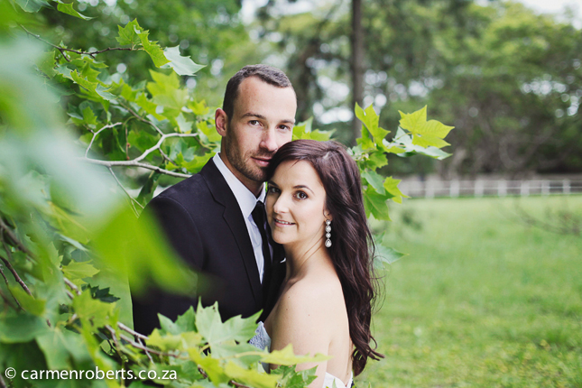 Carmen Roberts Photography, Quintin and Hayley