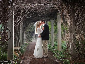 Jason & Shayne's Wedding  | Hartford House, KZN Midlands