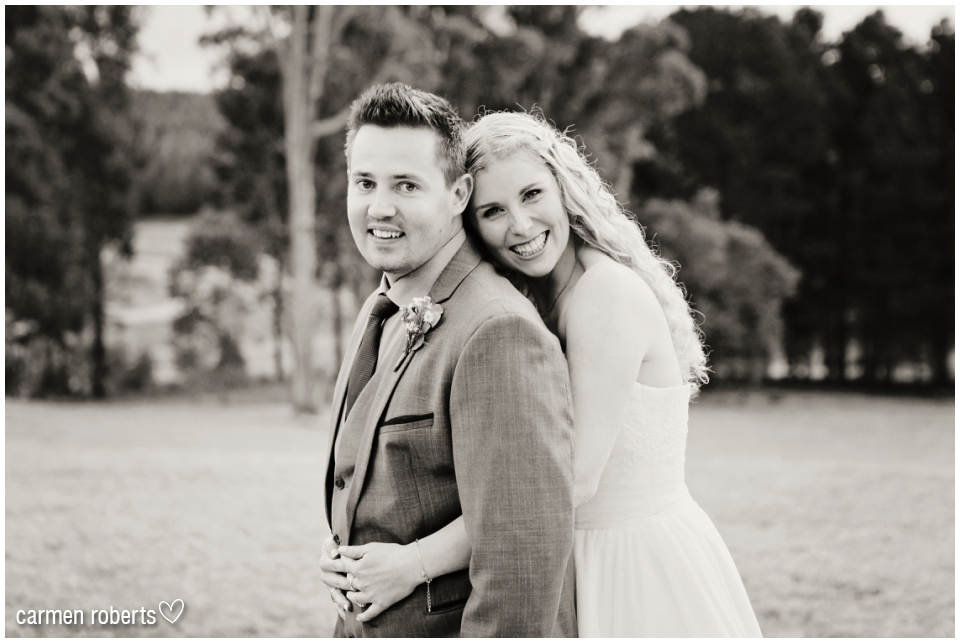 Carmen Roberts Photography, Mark and Shannon