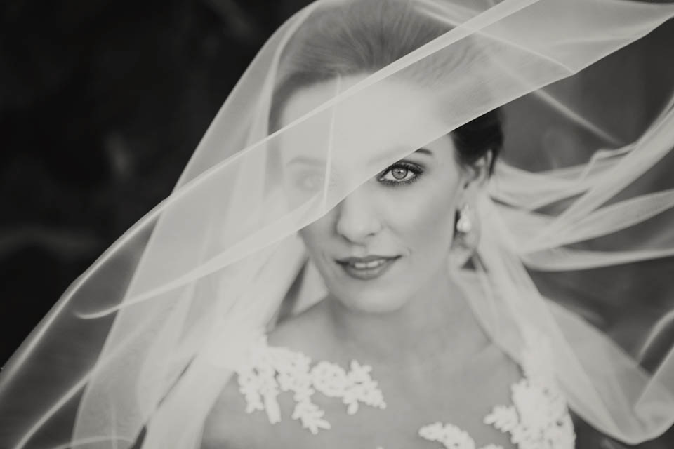 Carmen Roberts | Weddings