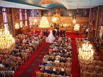 Philip & Loukia's Wedding | Ekhidna Wines , Adelaide, Australia