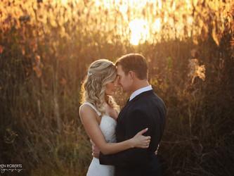 Shaun & Dana's Wedding | Shalwyn, South Africa
