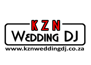 KZN Wedding DJ
