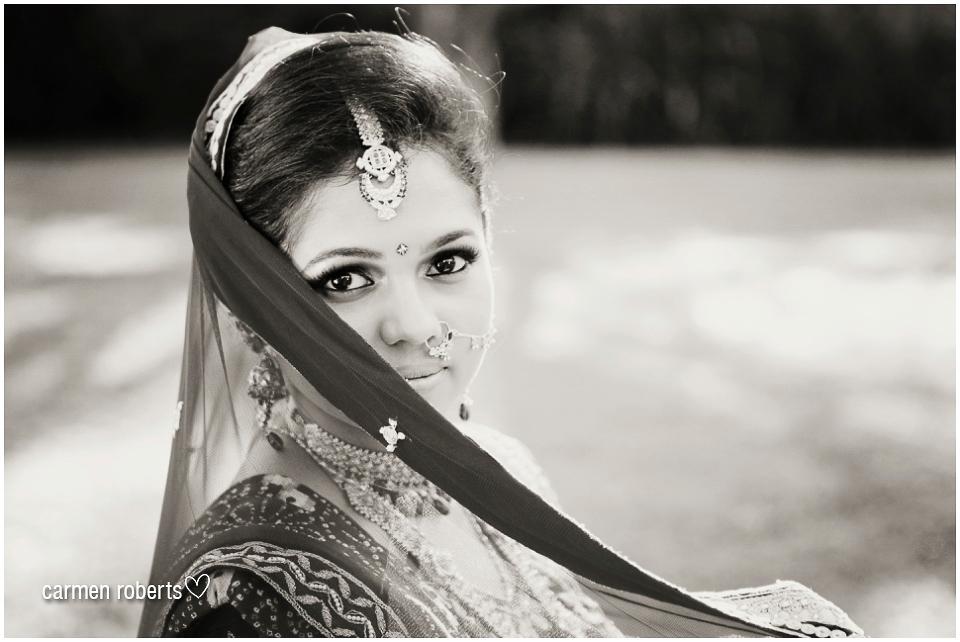 Carmen Roberts Photography, Komil and Priyen