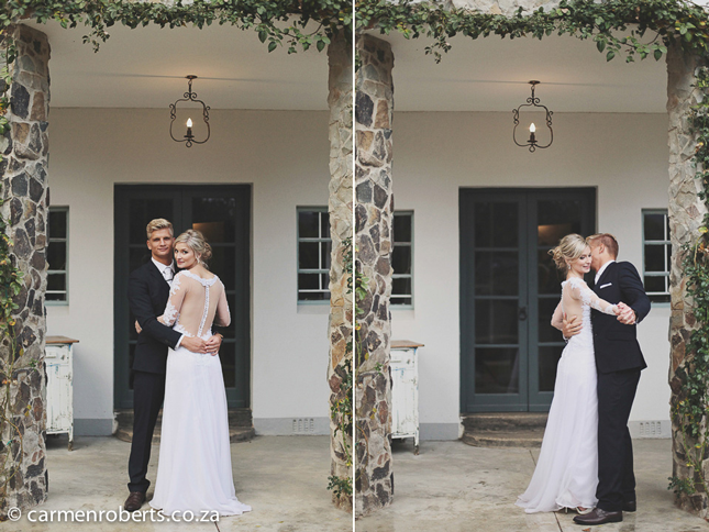 Carmen Roberts Photography, Dustin & Tasmin