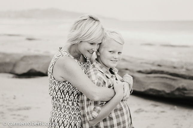 Carmen Roberts Photography, Hampson Family