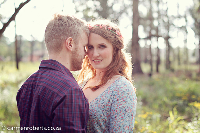 Carmen Roberts Photography, Chadley and Lindy