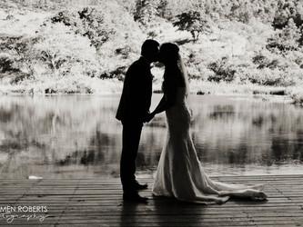Jonathon & Charne's Wedding | iNsingizi KZN