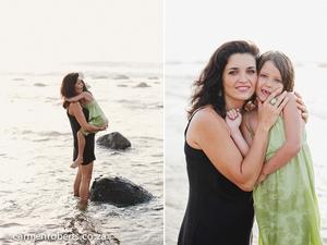 Carmen Roberts Photography, Eriksen Family