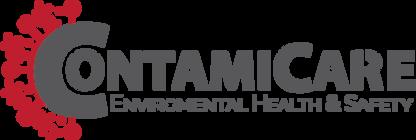 ContamiCare Logo