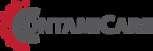 ContamiCare LLC Logo