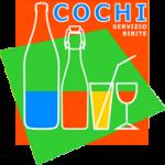 Cochi_Logo-150x150[1].png