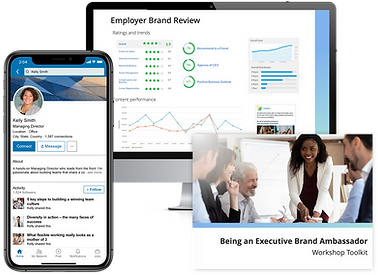 What is employer branding.png