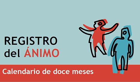 REGISTRO ANIMO.png