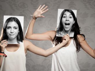 Qué Hacer si Usted Piensa que Alguna Persona Tiene Trastorno Bipolar