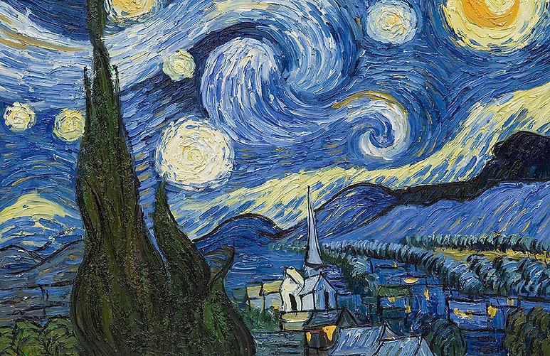 noche estrellada.jpg