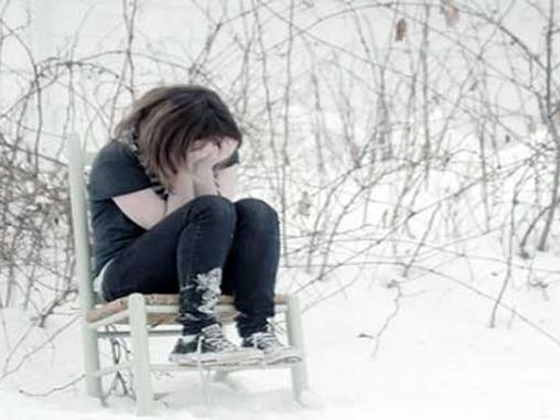 Recomendaciones para el tratamiento del episodio de depresión mayor en trastorno bipolar o trastorno