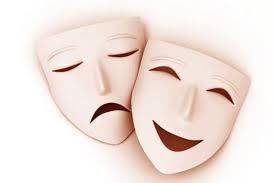 Cómo Manejar una Crisis Maníaca o Depresiva