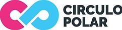 logo-circulo-polar-chile.png