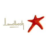 lundbck.png