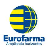 eurofarma3.png