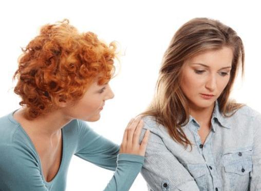 """Me han dicho muchas veces que estoy extremadamente malhumorado"""", ¿Podría tener un trastorno bipolar?"""