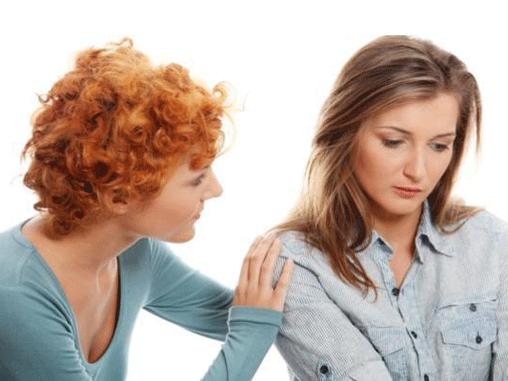Sospecha de trastorno bipolar en pareja o miembro de la familia